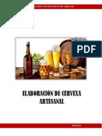 Cerveza.docx