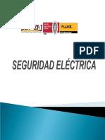 SEGURIDAD ELÉCTRIC.pdf