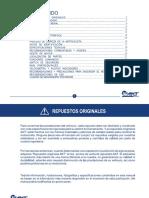 dynamic_0.pdf