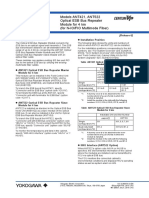 GS33J60F55-01EN.pdf
