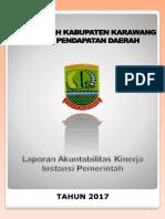 LAKIP BAPENDA.pdf