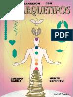 LIBRO ARQUETIPOS José.pdf