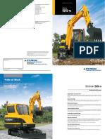 CE_ENG_R55-9_JUN2019_Rev.4_web.pdf