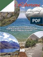 72307074-Revista-6.pdf