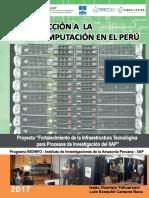 INTRODUCCIÓN A LA SUPERCOMPUTACIÓN EN EL PERÚ.PDF