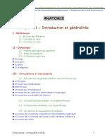 Anatomie généralités.pdf