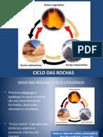 1- CICLO_DAS_ROCHAS.pptx