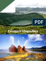 1-Paisagem magmática .pptx