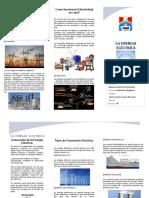 Triptico-Energia.pdf