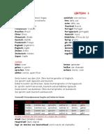 Deutsch A1.1.doc