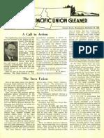 Clinic Ana Stahl 1958.pdf