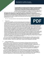 Data Mining for Gearbox Condition Monitorint (2) RU.ru.en PT.pt.En