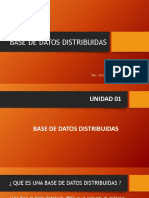 BASE DE DATOS DISTRIBUIDAS.pptx