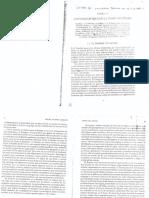 0043-Conceptos Basicos Teoria General