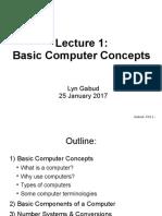 CS50 Notes All Weeks | Directory (Computing) | C