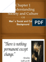 Chapter-1-understanding-culture-society-and-politics.pptx