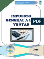 IGV - reparticion.docx