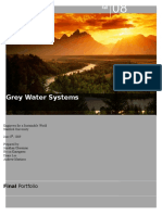 greywater.research