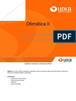 ACI200_Clase 3.pdf