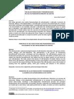PRINCÍPIOS DA AUTOEDUCAÇÃO E FENOMENOLOGIA O EXEMPLO DE AUTODESENVOLVIMENTO DE GOETHE.pdf