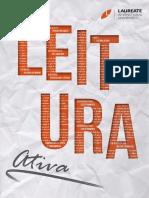 Leitura_ativa