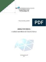 estudos_literarios_2012-02-10_thiago_miguel_andreu