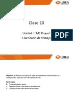 ACI200_Clase 10[1]