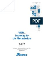 NT-Procedimento-Indexação VER(1).pdf