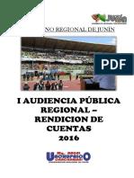 Informe I Audiencia P blica 2016.pdf