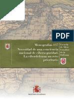 Monografías 137. Ciberseguridad Necesidad de una conciencia nacional.pdf