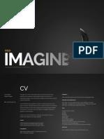 Kate_margolis_portfolio2.pdf