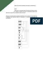 Procedimiento de Cambios Password Plataforma Con Vrealize Automation 7