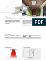 catalog FRICO PANOURI