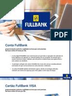 Apresentação FULLBANK SERVIÇOS E TAXAS.pdf