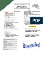 lista_utiles_2015_2016