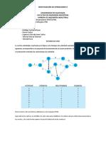 Estudio de Caso2 u3 Pert2 Grupal 30-07-2019