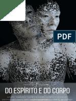 caderno de resumos_site.pdf