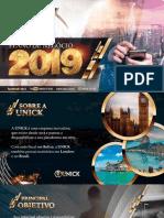 apn-pt-2019.pdf