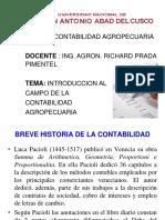 Unidad II Concepto e importancia de la contabilidad ok(1).ppt
