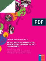 Guía-N°-3-Matemática-Modelado-del-mundo-con-funciones-exponenciales-y-logaritmos