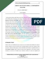 Ashish-Yadav.pdf