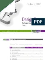 DesignTipsVol1_Web_Download.pdf