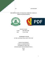 Refleksi Kasus fix Ortopedi.docx