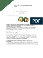 """COMPORTAMIENTO DEL MERCADO DE CAPITALES"""".docx"""