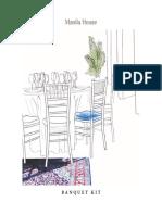 MLH Banquet Kit 2018