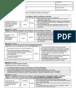 IPC ver 2019 2do parcial tema 5 clave.pdf