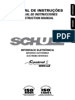 Manual Interface Control I Rev.1!04!11 Trilingue INTERATIVO 1