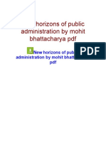 pingpdf.com_new-horizons-of-public-administration-by-mohit-bha (2).pdf