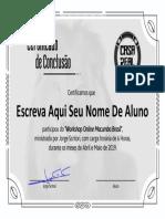 download-277684-Certificado do Workshop Macumba Brasil-10347989.ppt