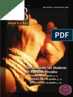 BA-2008-7_October-November-Sp.pdf